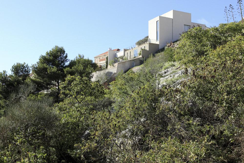 janot-la-descente11-2012.jpg