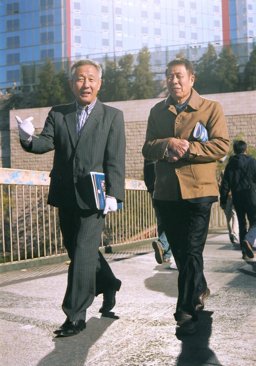 janot-figures-beijing-2005.jpg