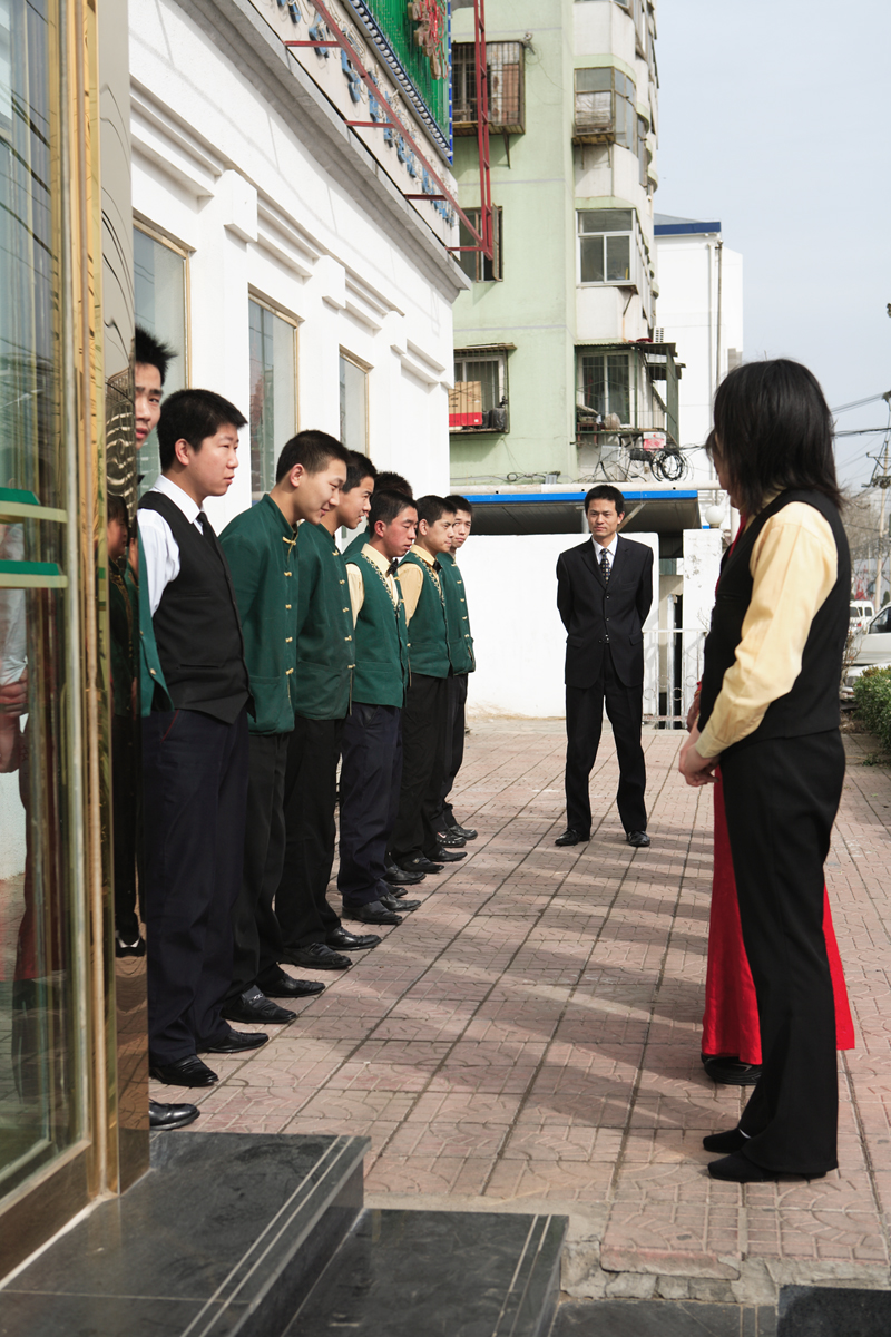 janot-figures-beijing-2005-2.jpg