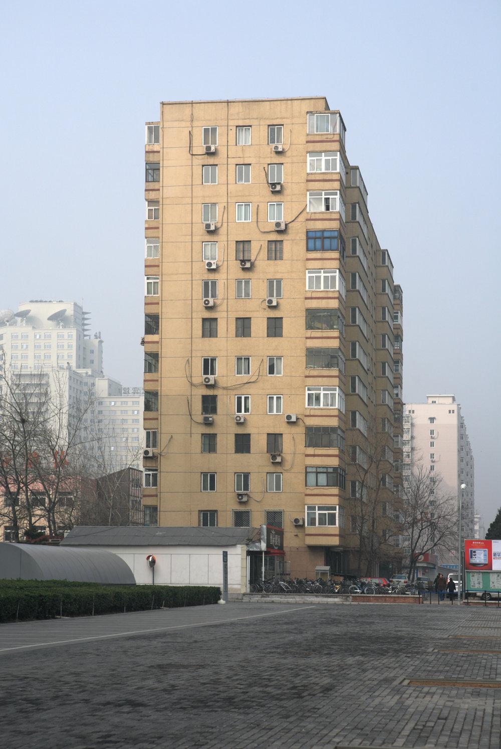 janot-building1-2007.jpg