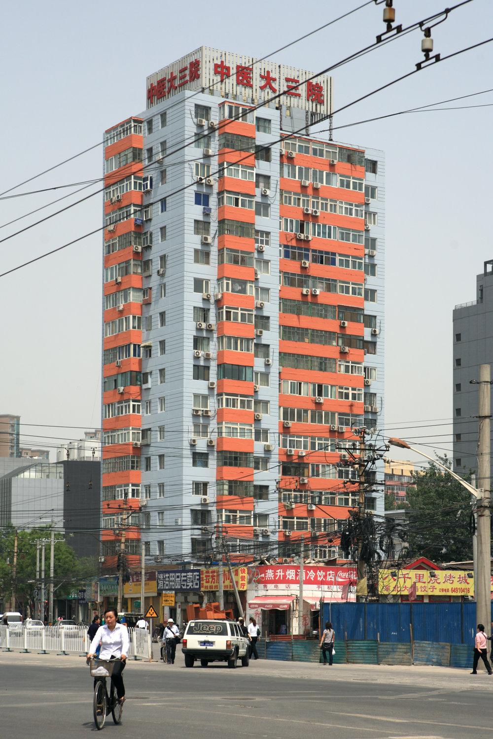 janot-building3-2011.jpg
