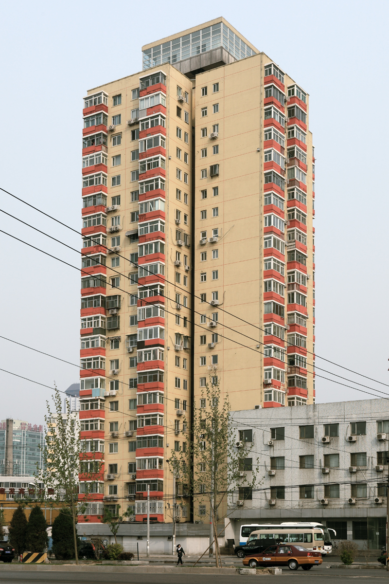 janot-building5-2011.jpg