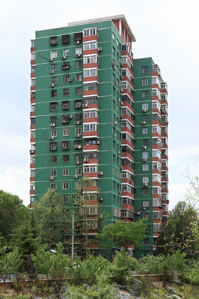 janot-building6-2011.jpg