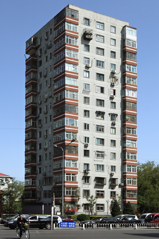 janot-building11-2011.jpg
