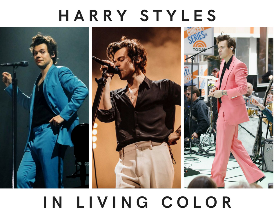 harry colors.png