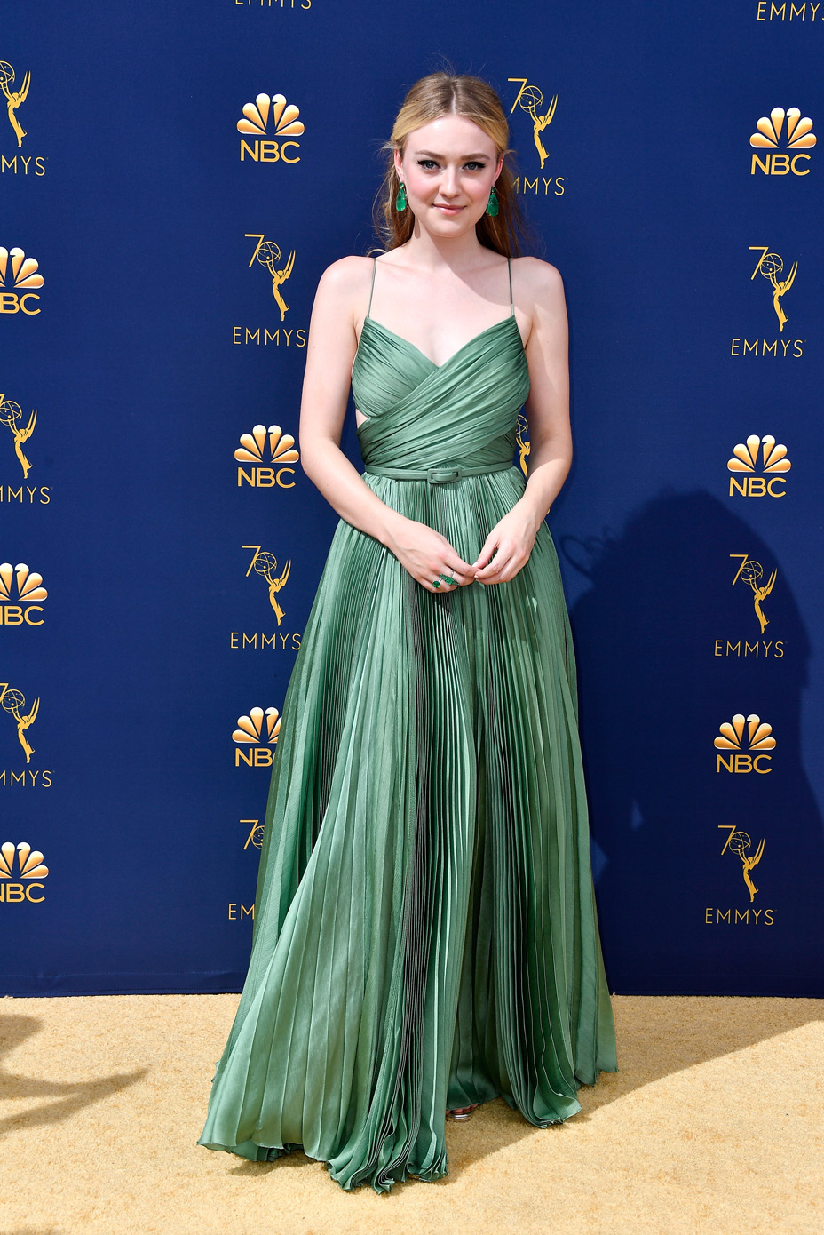 DakotaFanning-Emmys2018.jpg