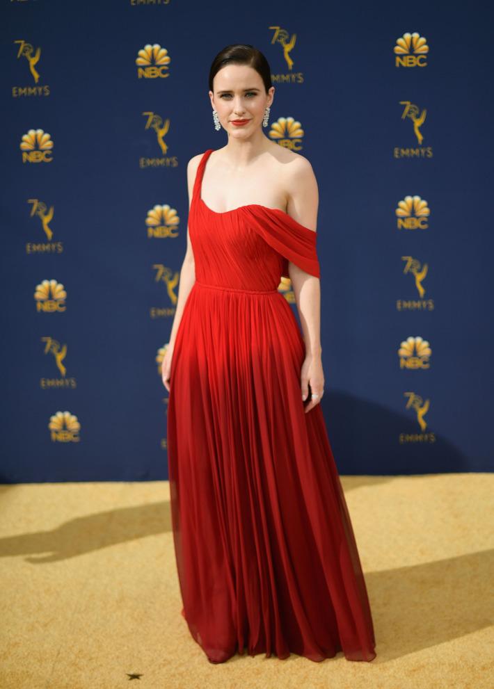 RachelBrosnahan-Emmys2018.jpg
