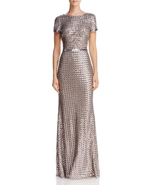 aqua gown.jpeg