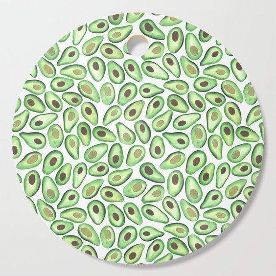 RWD-avocado.jpg