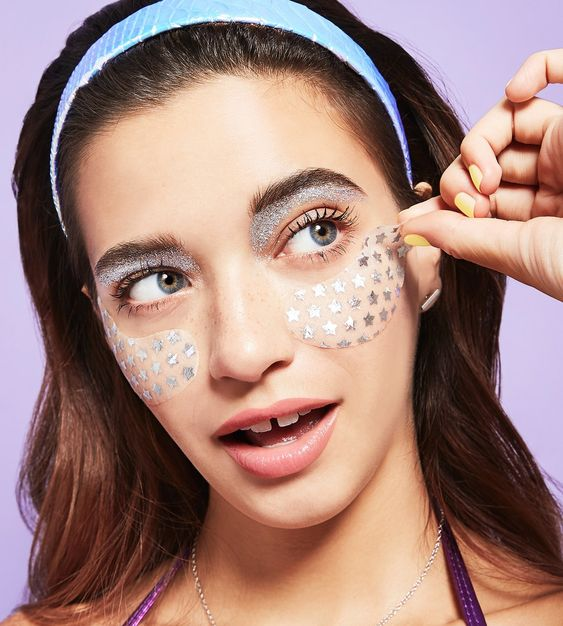 bliss-eyemasks.jpg