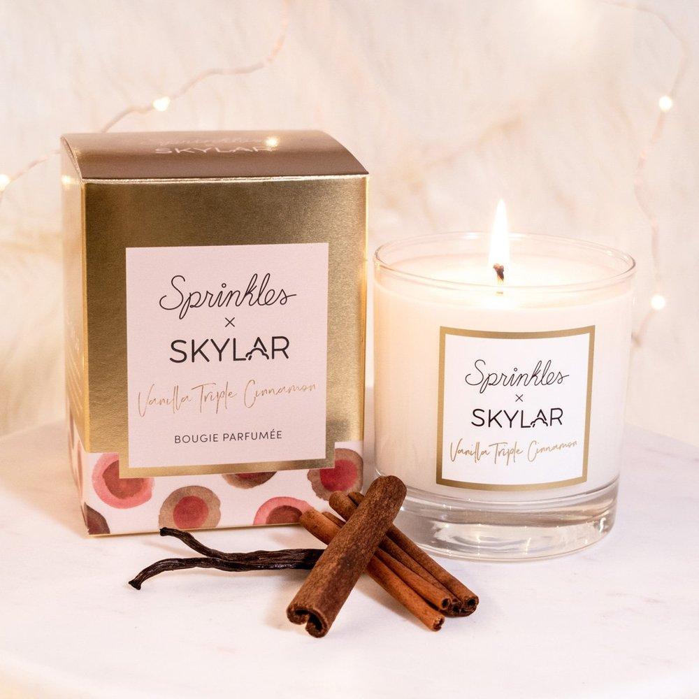 skylar-Sprinkles10.jpg