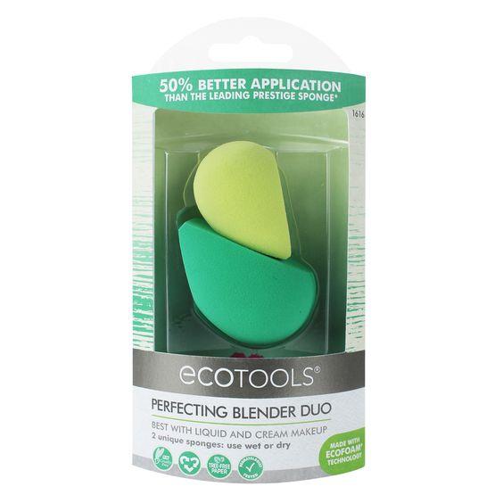 ecotools-blenders.jpg