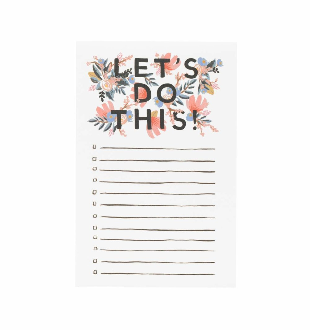 riflepaper-lets-do-this-01.jpg