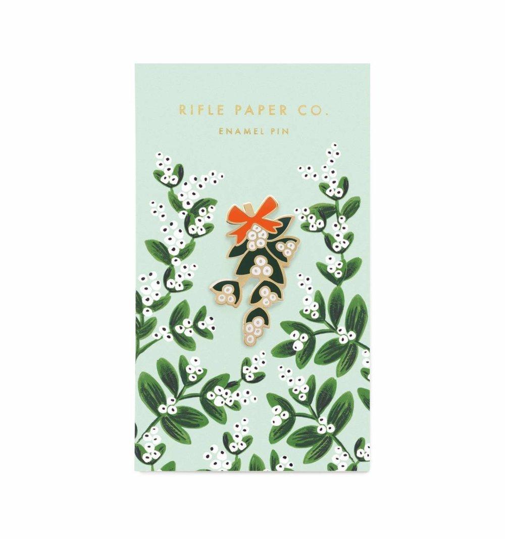 riflepaper-mistletoe.jpg