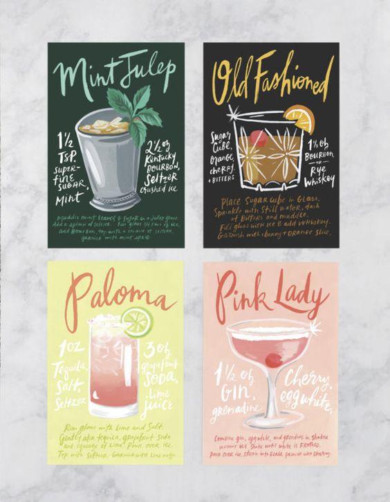idlewild-cocktailspostcard.jpg