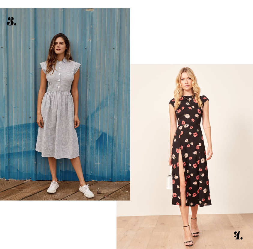 ethicaldresses-2.png