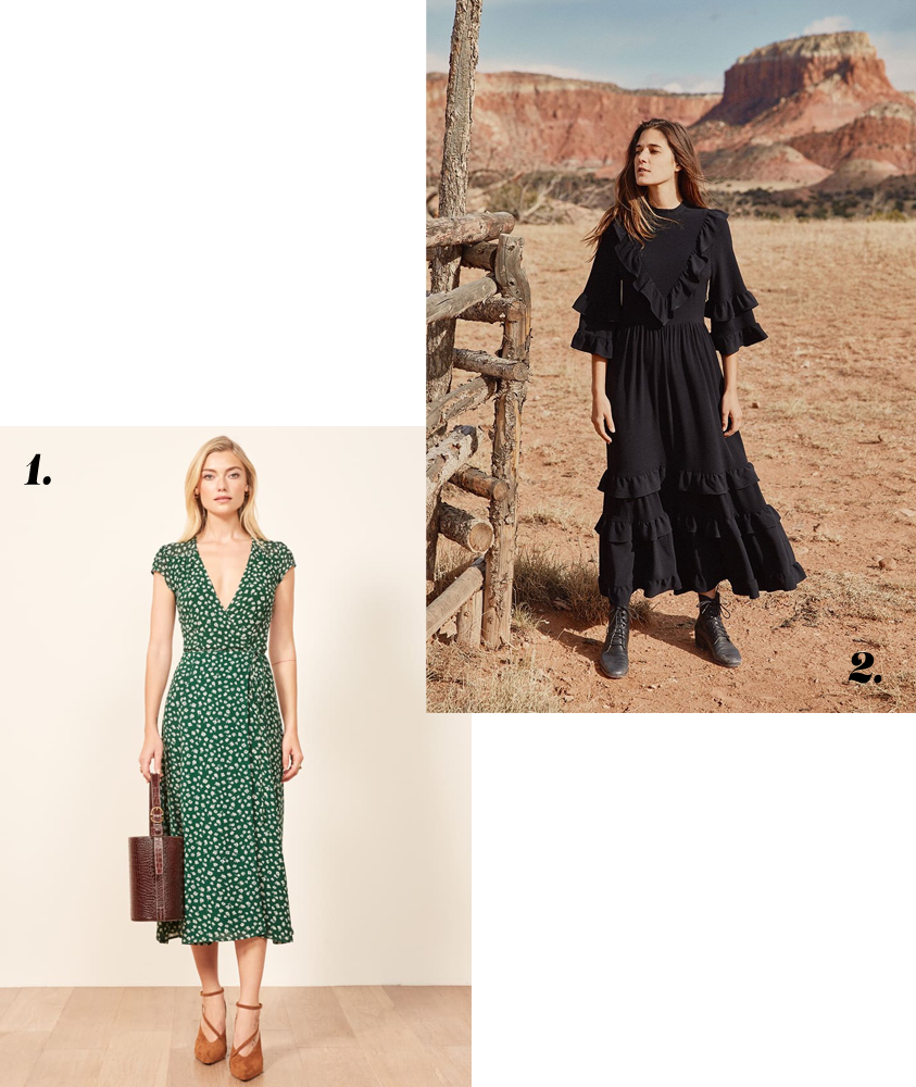 ethicaldresses-1.png
