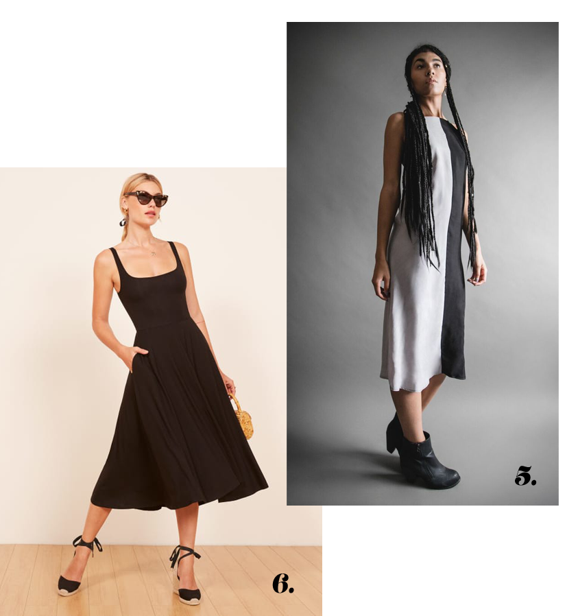 ethicaldresses-3.png