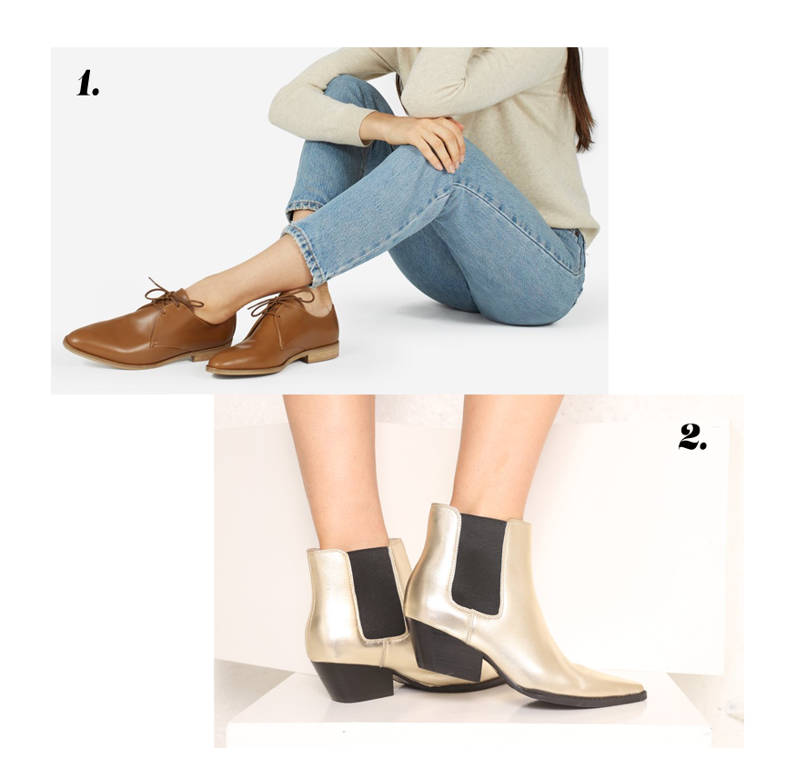 ethicalshoes.png