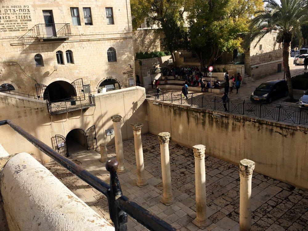 Jerusalem old city 1.JPG