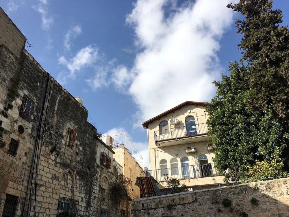 Jerusalem old city 2.JPG