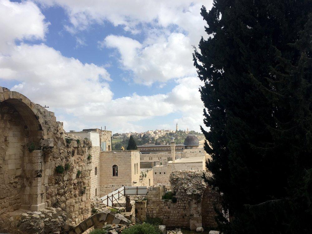 Jerusalem old city 3.JPG