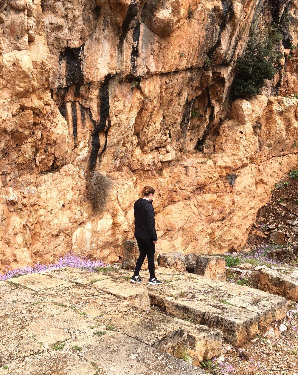Banias Falls 3.JPG