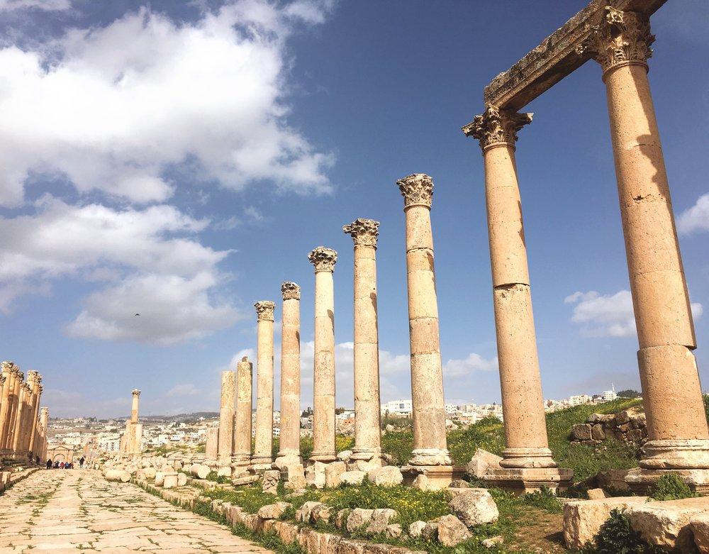 Jerash 1.JPG
