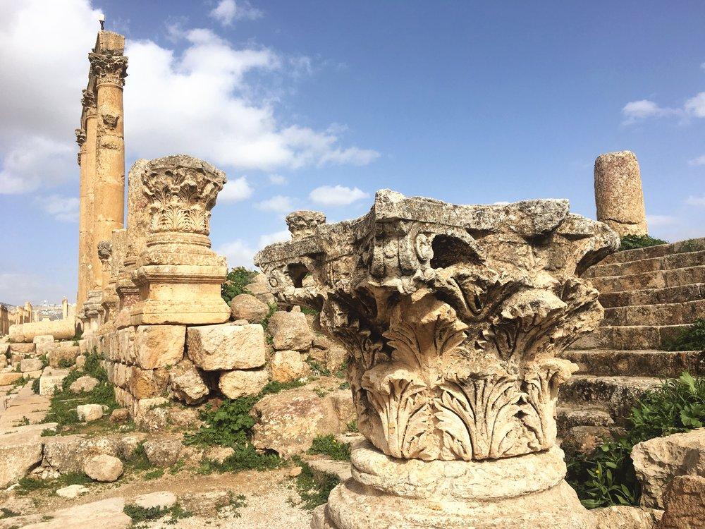 Jerash 5.JPG