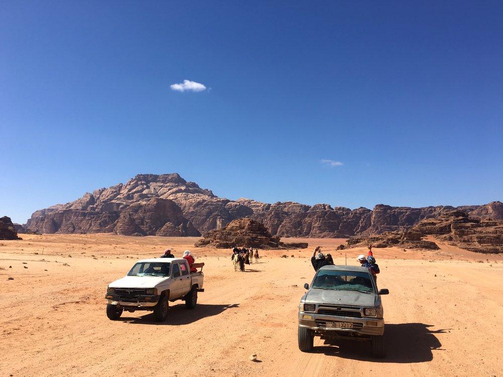 Wadi Rum 4.JPG