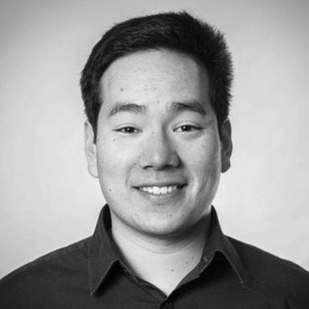 Brian Sun  is the strategic thinker who will help you map your customer journey, build your automation blueprint, and nail your messaging. He honed his customer journey automation skills over the course of three years on the Autopilot marketing team.