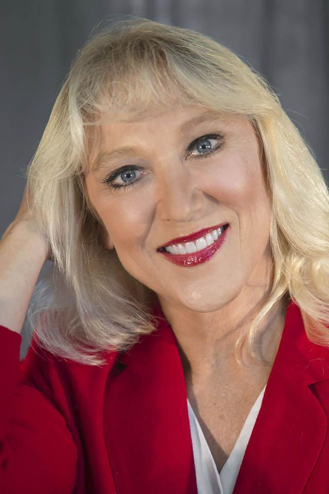 Cathy Doyle