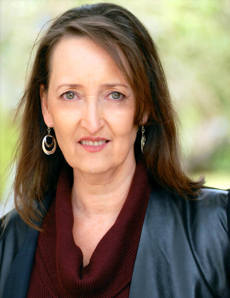Kayla Primm