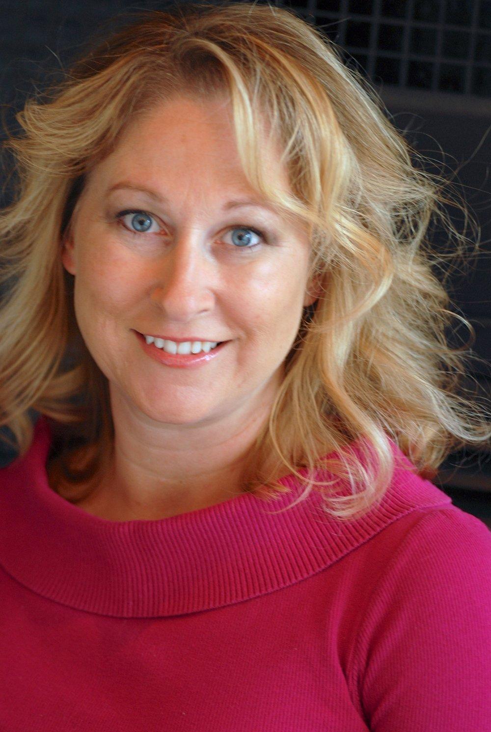 Lori BrownActor, Model - HAIR COLOR:EYE COLOR:HEIGHT:BUST:WAIST:HIPS:DRESS SIZE:SHOE SIZE:LAUNGUAGE(S):UNION: