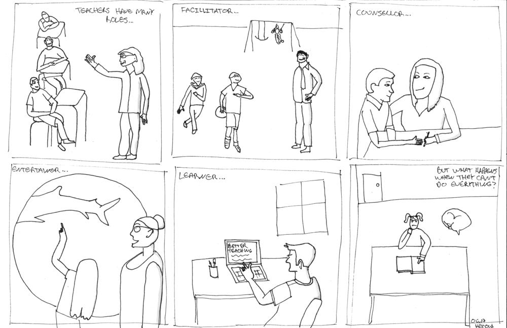 Storyboard_IxD.png