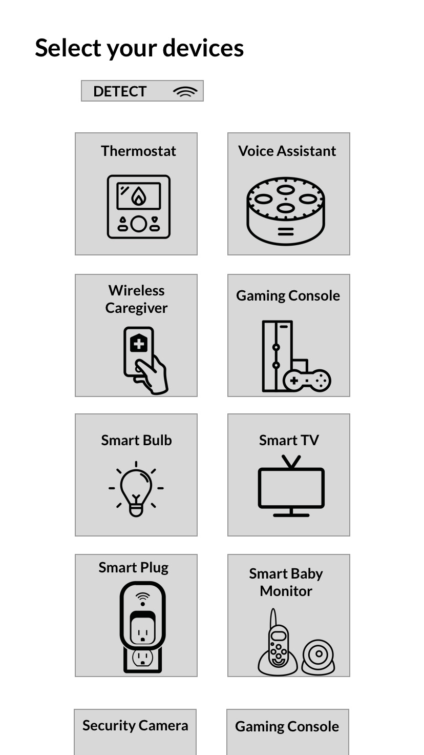 Devices_1@2x.jpg