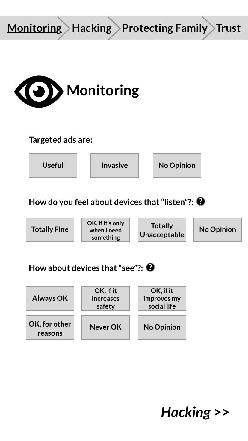 Quiz_Monitoring@2x.jpg