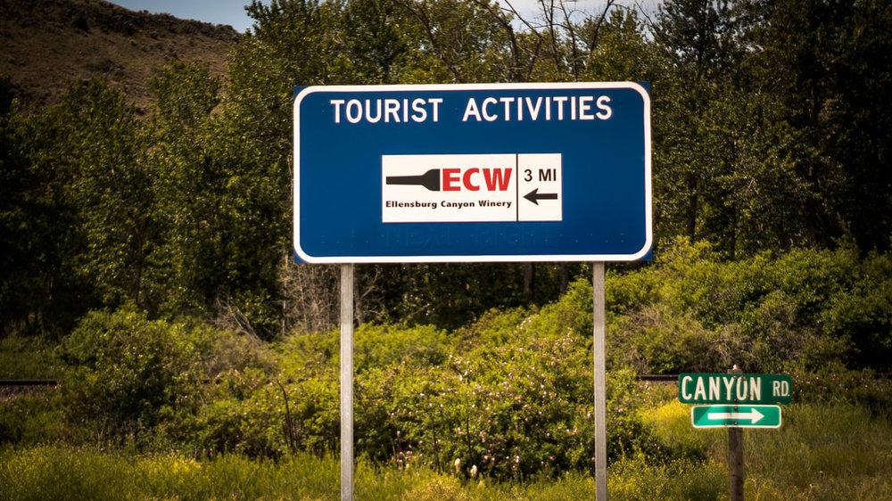 ecw-05932_orig.jpg