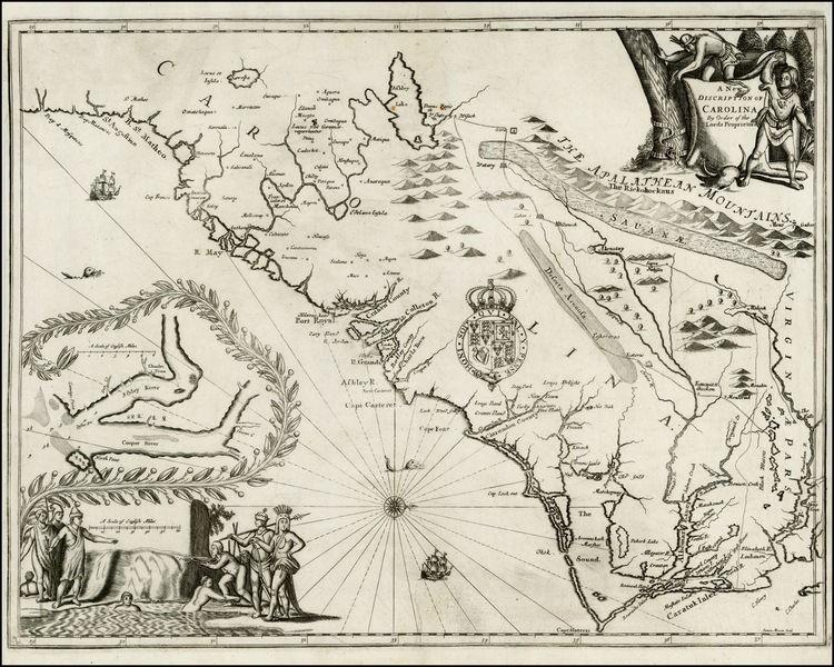 early map.jpg