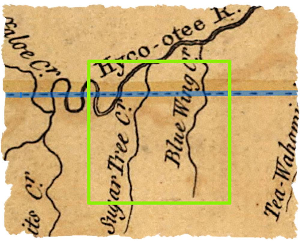 4x3 borders Graphic_High_Plains_Creek_Map_Outline-X2.jpg