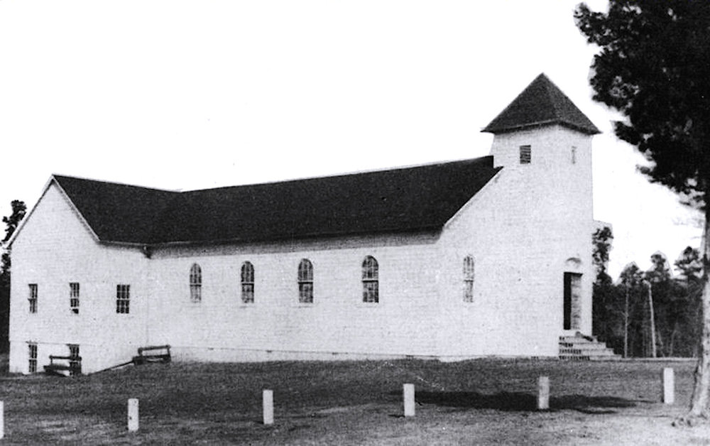 Calvary Baptist Church circa 1945-X3.jpg