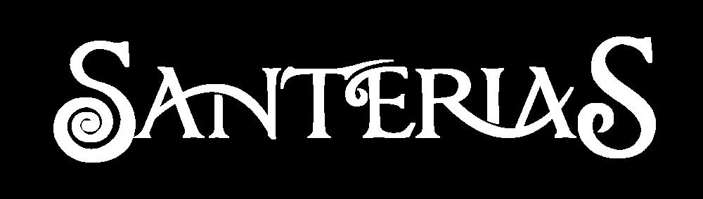 Santerias_white logo no background.png