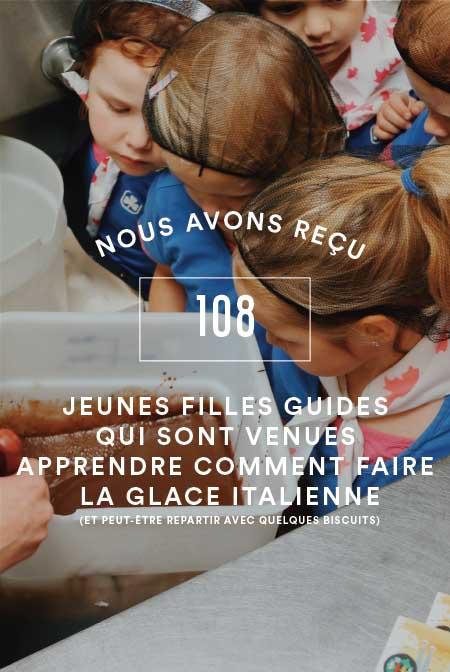 girl guides.jpg