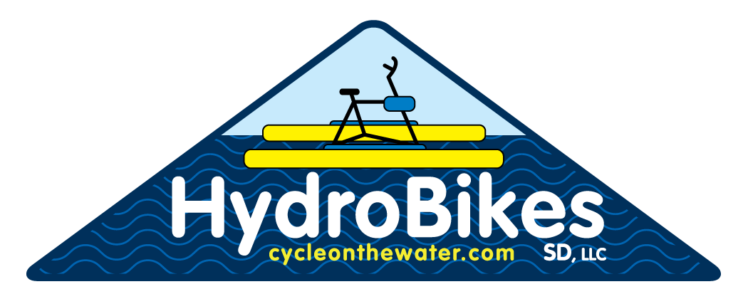 Hydrobikes SD