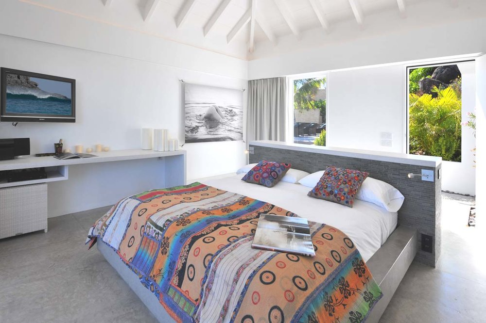 casa-del-mar-st-barths-bedroom-4.jpg