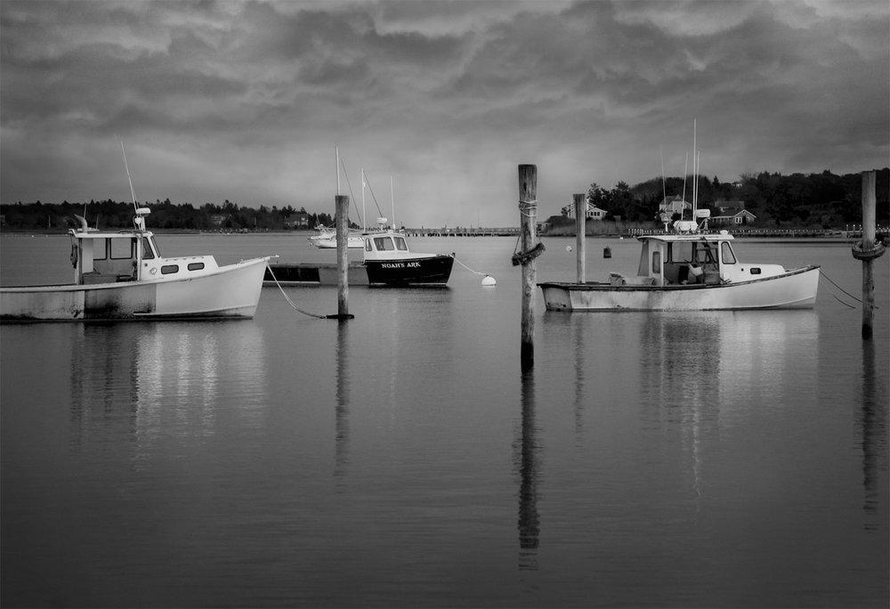boats copy.jpg