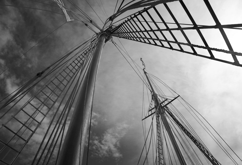 Vineyard.Ship_Print.jpg