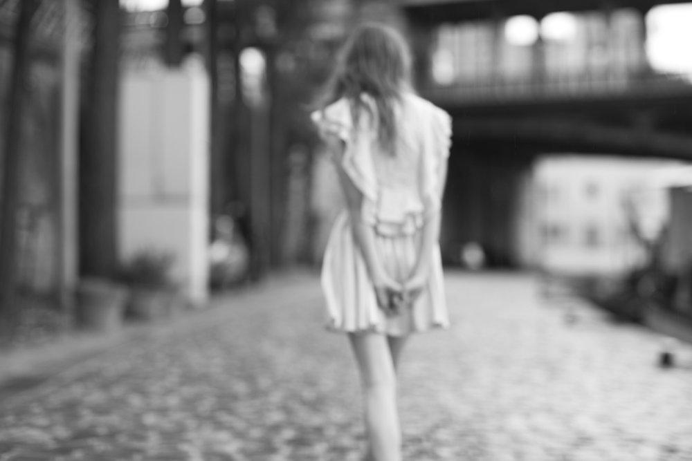 Camille.IMG_4663.jpg