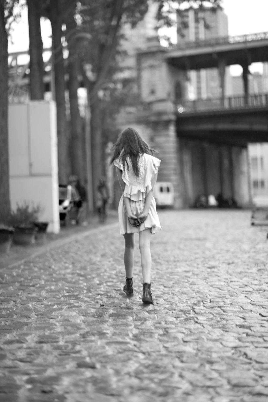 Camille.IMG_4667.jpg