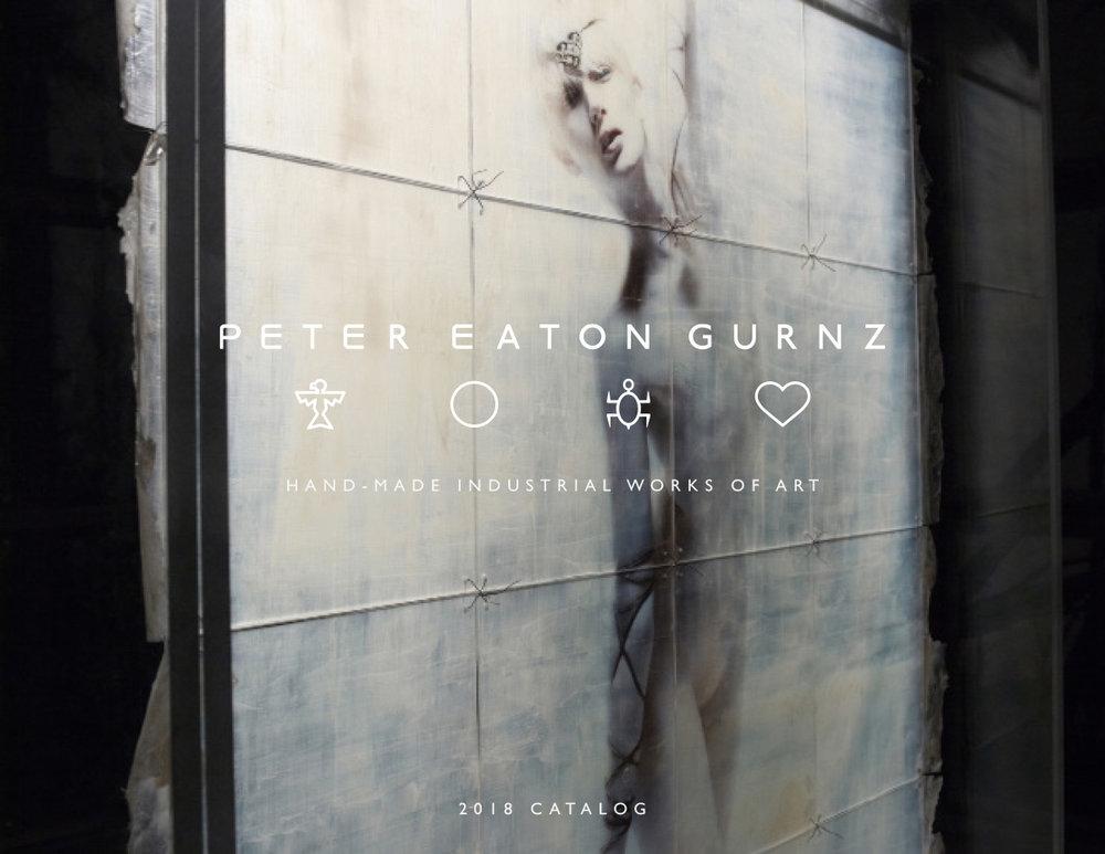 PeterEatonGurnz-Catalog-2018-NonSpread-1.jpg